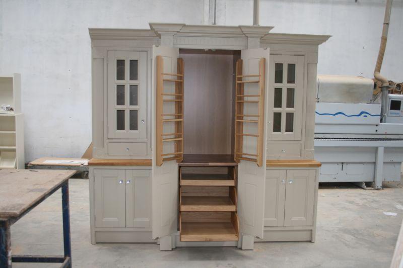 Swell Wooden Bedroom Living Room Furniture Craftsman Furniture Download Free Architecture Designs Intelgarnamadebymaigaardcom